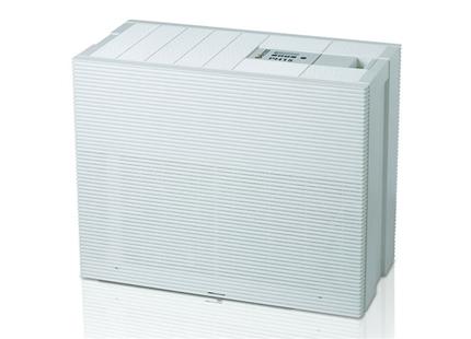Defensor PH15 mobile humidifier
