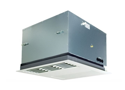 TE Series  Ceiling Mounted Evaporative  Humidifier