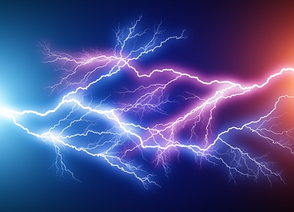 How to Avoid Electrostatic Discharge and Protect Your Business