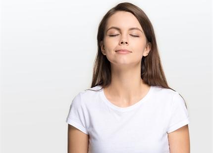 Einfluss der Luftfeuchte auf Mensch und Gesundheit