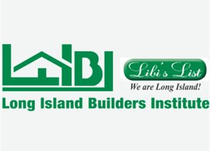 LIBI Annual Home, Trade & Remodeling Expo 2021