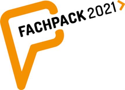 Fachpack 2021, Nürnberg