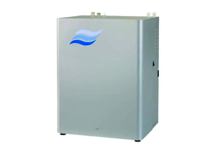 Condair's RO-A Water Treatment System