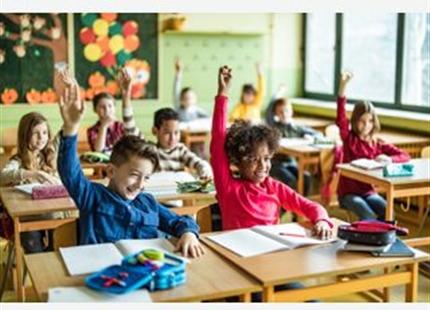 WEBINAR | Reimagining Schools to Protect Student and Teacher Health