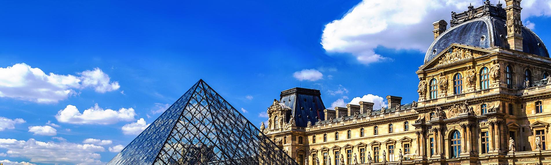 Le Louvre a opté pour les humidificateurs RS