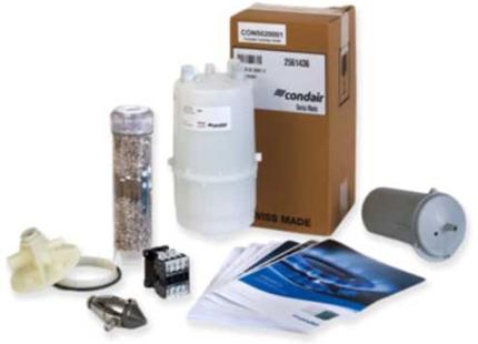 Buy Condair Parts Direct