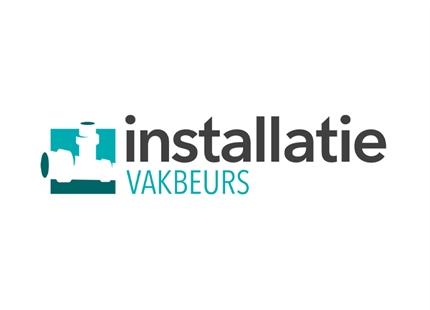 Installatie Vakbeurs Hardenberg | 14 tot 16 September 2021