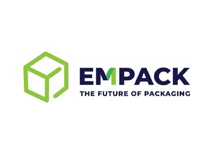 Empack Den Bosch | 8 en 9 September 2021