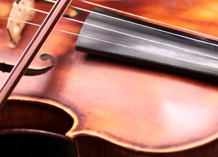 Protect Musical Instruments With Relative Humidity