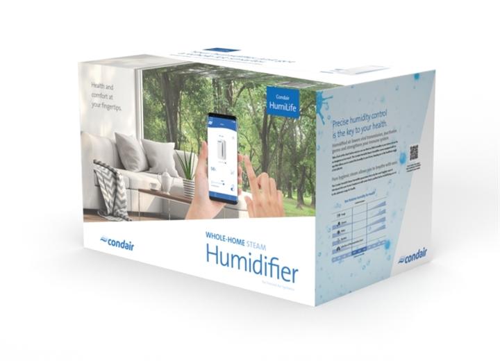 Condair HumiLIfe Humidifier Box