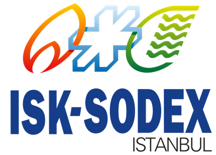 ISK-SODEX Istanbul