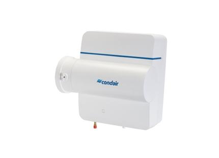 Condair HumiLife | Whole-home Evaporative Humidifier
