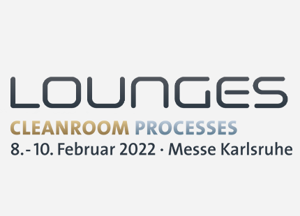 Lounges 2022