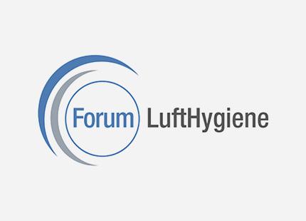 Forum Lufthygiene | Karlsruhe