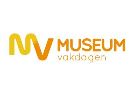 Bezoek Condair B.V. bij de Museum Vakdagen op 3 en 4 November in Rijswijk