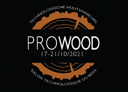 Bezoek Condair tijdens de ProWood beurs in Gent op stand 1311 hal 1