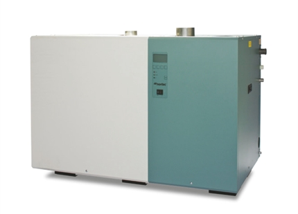 SE Series Steam Exchange Humidifiers