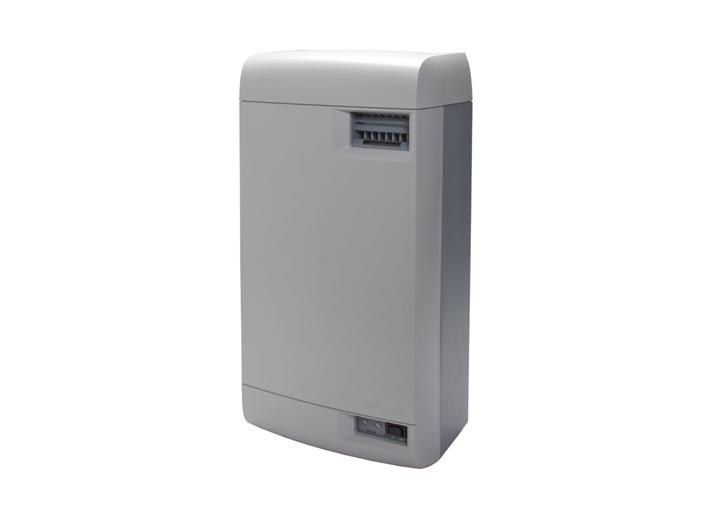 RH2 Series Humidifier