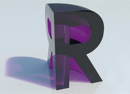 Condair Revit Models
