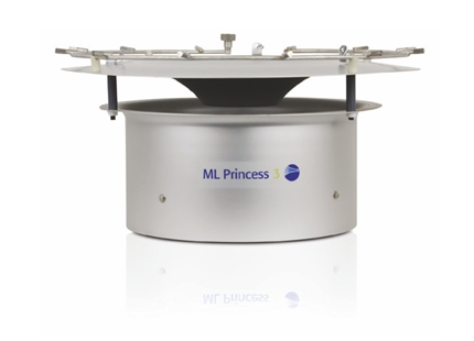 ML Series Humidifiers