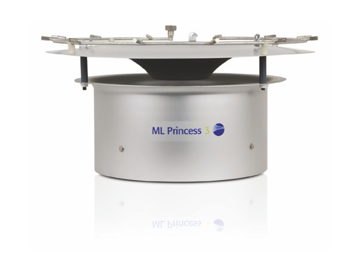 ML Princess Direct Room Commerical & Industrial Humidifier