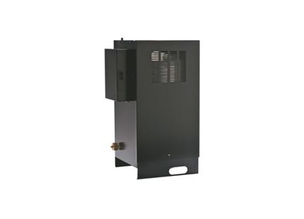 OE Series OEM Electric Humidifier