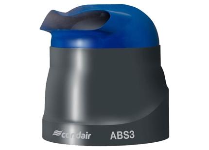 Condair ABS3