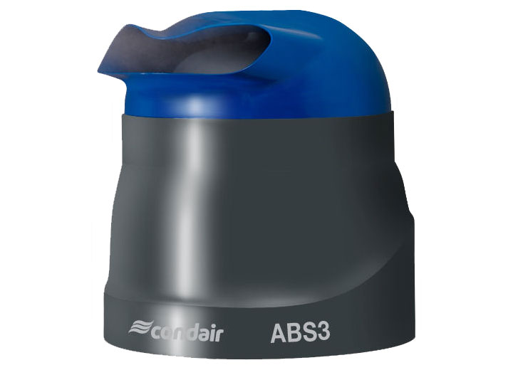 Condair ABS3 humidificador