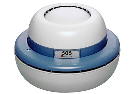 Condair 505