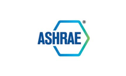 Nortec Humidity ASHRAE Logo