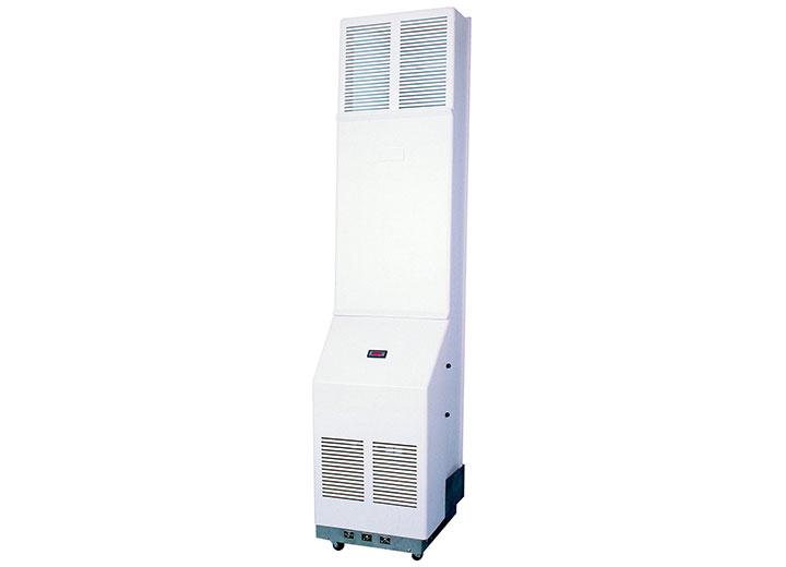 Ultrasoon luchtbevochtiger