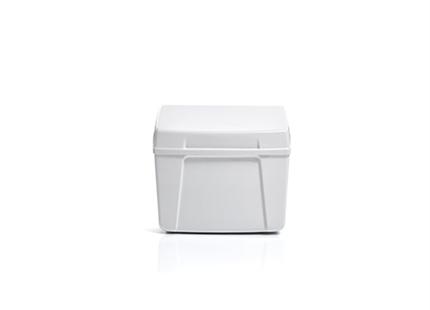 Condair Soft 10 wasseraufbereitung