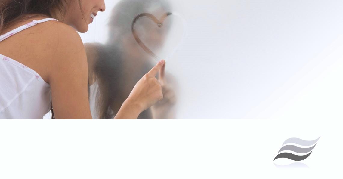 Wir managen die Luftfeuchtigkeit