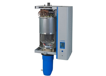 Humidificateur d'air à vapeur électrique Condair RS