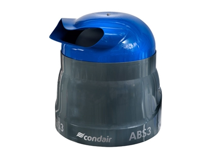 Condair atomiseurs ABS3, 3001, 505