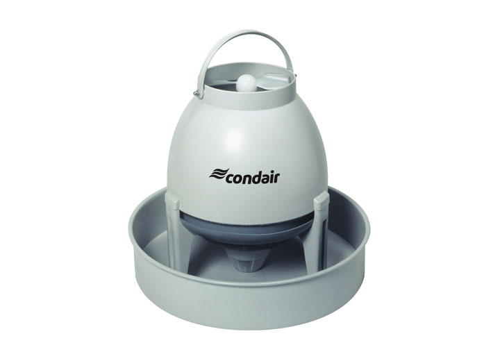 Condair 3001 umidificatore