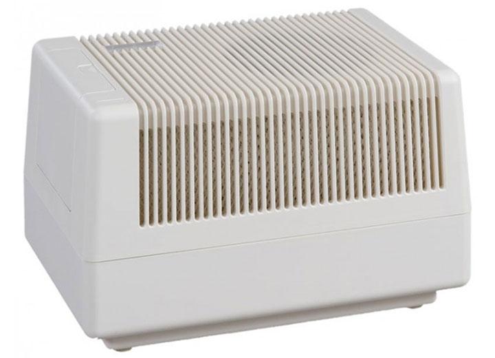 Brune B120/B125 humidificadore compacto