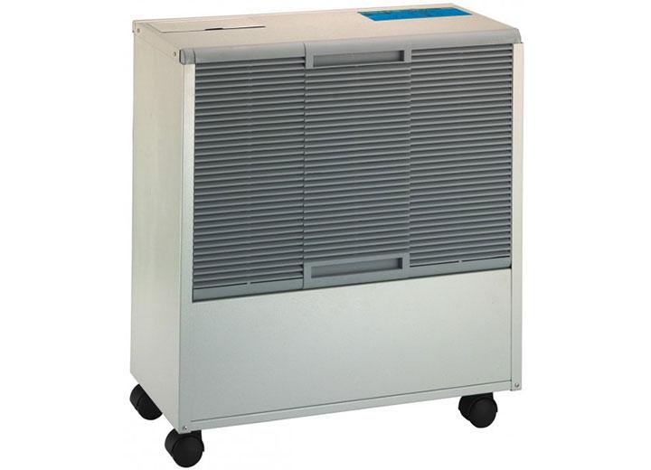 Brune B250 humidificadore compacto
