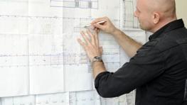 Planung der individuellen Luftbefeuchtungs-Anlage