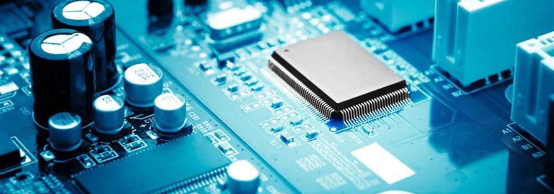 Condair  humidification dans le secteur électronique