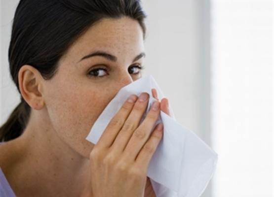 Zdrowsze powietrze dzięki nawilżaniu
