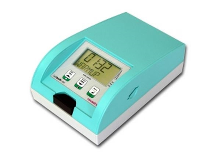 Condair levere et bredt sortiment af aw måler til fødevarer og medicin ndustrien