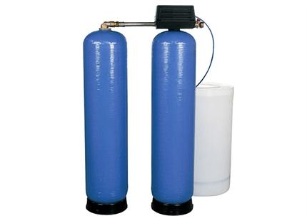 Condair Soft 60-400 wasseraufbereitung