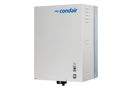 Condair EC economic electrode humidifier
