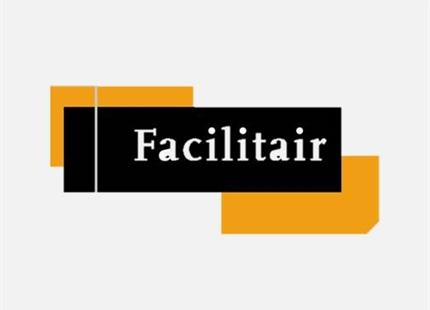 Condair op Vakbeurs Facilitair en Gebouwbeheer van 23-25 januari