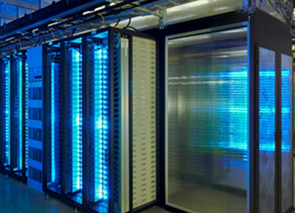 4 Ways to Maximize Data Center Cooling Efficiency