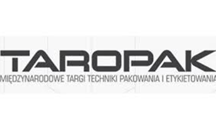 Condair Systems is present on Taropak