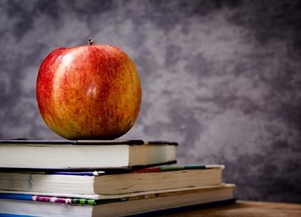 Artiklar och studier om hälsa och inomhusklimat