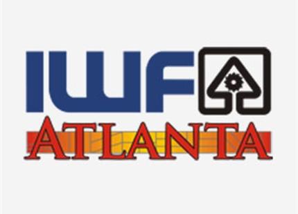 2020 IWF Atlanta