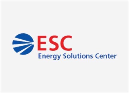 ESC Forum